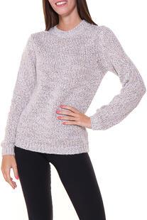 sweater DENNY CASHMERE 6033027