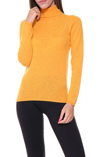 sweater DENNY CASHMERE 6032993