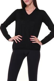 pullover DENNY CASHMERE 6032970