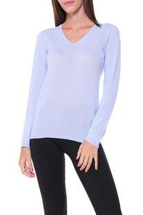 pullover DENNY CASHMERE 6032984