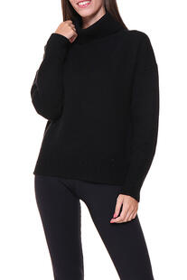 sweater DENNY CASHMERE 6033014