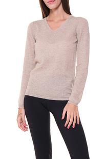 pullover DENNY CASHMERE 6032983