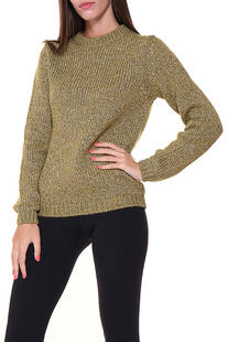 sweater DENNY CASHMERE 6033026