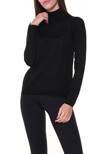 sweater DENNY CASHMERE 6032976