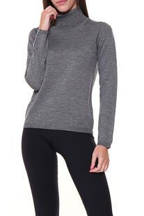 sweater DENNY CASHMERE 6032975