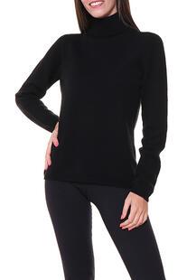 sweater DENNY CASHMERE 6032997