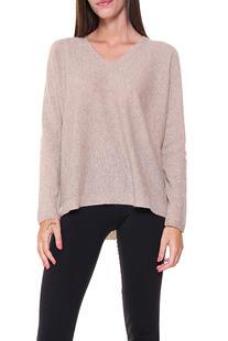 pullover DENNY CASHMERE 6032980
