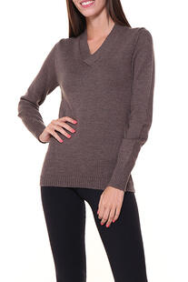pullover DENNY CASHMERE 6032965