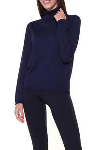 sweater DENNY CASHMERE 6032974