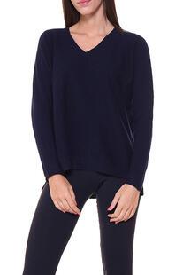 pullover DENNY CASHMERE 6032981