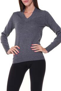 pullover DENNY CASHMERE 6032966