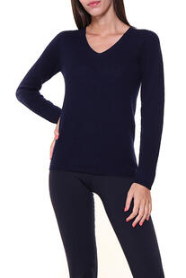 pullover DENNY CASHMERE 6032985