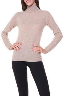 sweater DENNY CASHMERE 6032994