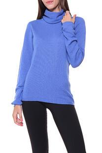 sweater DENNY CASHMERE 6033008