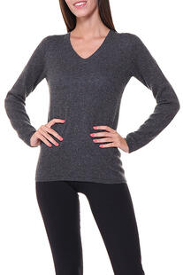 pullover DENNY CASHMERE 6032986