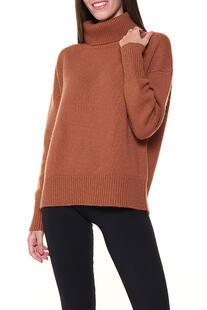 sweater DENNY CASHMERE 6033011