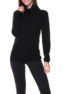 sweater DENNY CASHMERE 6033010