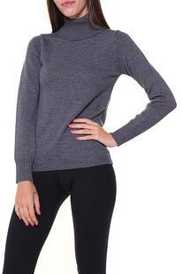 sweater DENNY CASHMERE 6032964