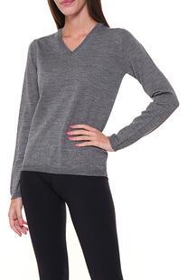 pullover DENNY CASHMERE 6032969