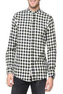 shirt BROKERS 6028056