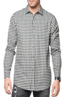 shirt BROKERS 6028557