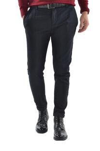 pants BROKERS 6028013