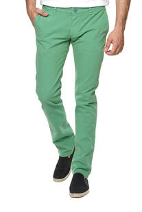 pants BROKERS 6028315
