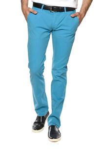 pants BROKERS 6028678