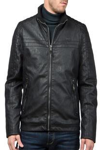 jacket BROKERS 6028314