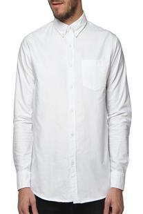 shirt BROKERS 6028152