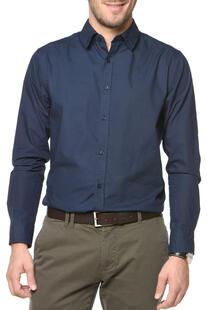 shirt BROKERS 6028151