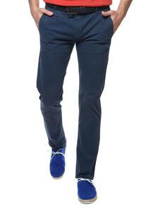 pants BROKERS 6028628