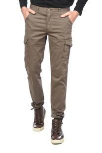 pants BROKERS 6028771