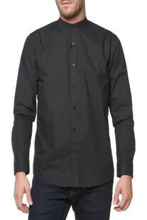 shirt BROKERS 6028018
