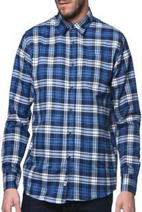 shirt BROKERS 6028122