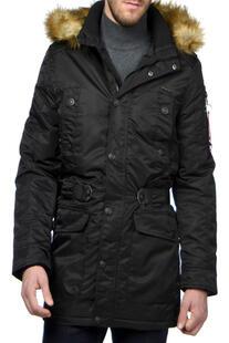 jacket BROKERS 6028154