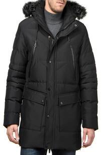 jacket BROKERS 6028178