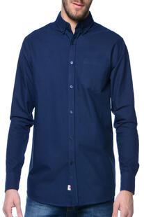 shirt BROKERS 6028083
