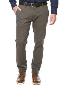 pants BROKERS 6028468