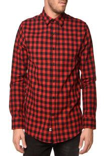shirt BROKERS 6028525