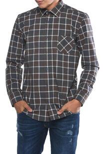 shirt BROKERS 6028493