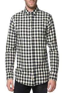 shirt BROKERS 6028795
