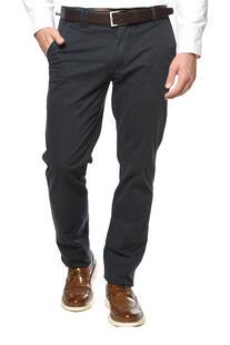 pants BROKERS 6028438