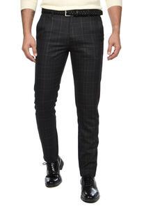pants BROKERS 6028271