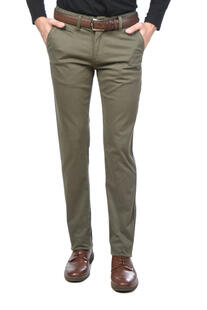 pants BROKERS 6028058