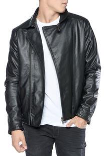 jacket BROKERS 6028123