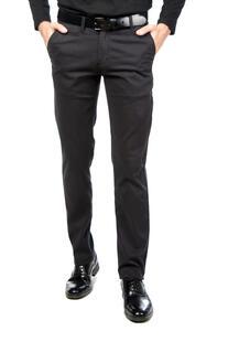 pants BROKERS 6028796