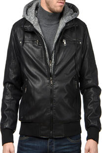 jacket BROKERS 6028821