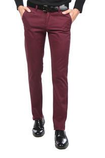 pants BROKERS 6028348