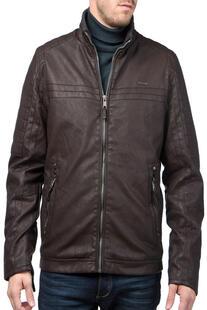 jacket BROKERS 6028244